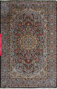 Carpet Runners For Hall Ikea – mobilyam – Hausmit Diy Carpet, Modern Carpet, Rugs On Carpet, Carpet Ideas, Contemporary Carpet, Iranian Rugs, Iranian Art, Where To Buy Carpet, Interior Rugs