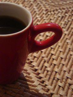 coffee - by Keryma Lourenço