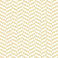 Pattern Backdrop Herringbone in Honey