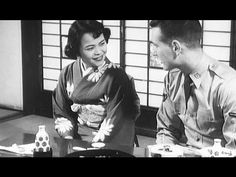 """Japanese Culture Primer for GIs: """"You in Japan"""" 1957 US Army The Big Picture: http://youtu.be/CGrHt3ZbQBs #Japan #culture #Army"""