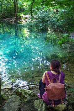 10 dintre cele mai frumoase locuri de vizitat în România | Blogul meu de călător