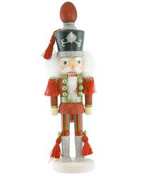 Unique Nutcrackers | The Nutcracker Toy Soldiers Unique Christmas Gifts