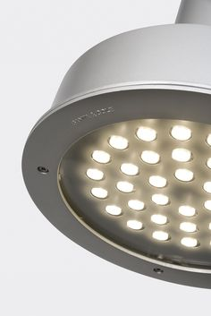 Constructive Lamparas De Techo Modernas Luces De Techo Led Para El Hogar Hallway Chandeliers Led Energy Saving Lamp Led Ceiling Fixture And Digestion Helping Back To Search Resultslights & Lighting
