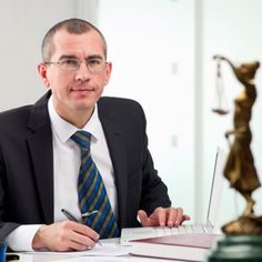 TERMS AND CONDITIONS SERVICE - legal documents #website #terms #conditions #legal #documents