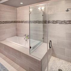 Bathroom Design Ideas, Pictures, Remodel and Decor