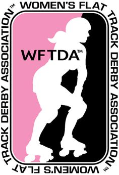 WFTDA - Official Rules Test