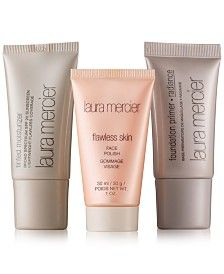 Laura Mercier Flawless in a Flash Set - A Macy's Exclusive