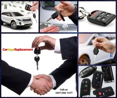 Car Keys Replacement offer solutions to most car key problems in Orlando Florida and surrounding areas of Gotha and beyond. 24 Hour Locksmith, Auto Locksmith, Automotive Locksmith, Emergency Locksmith, Locksmith Services, Lost Car Keys, Car Key Replacement, Best Commercials, Auto Service