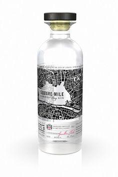 Emballez_moi_gin_square_mile_london_4
