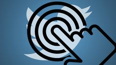 Twitter Ads Can Now Be Targeted By Mobile Carrier & New Devices - http://mklnd.com/1DIiyep