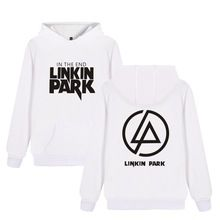FREE Shipping Worldwide|    Spanking new arrival ALIZAZA 2017 New Arrival LINKIN PARK Hoodies Men Women Letters Print Band Sweatshirts Streetwear Coat Casual Spring Hooded now you can purchase $US $10.60 with free delivery  you'll find that product and even much more at the online shop      Buy it right now in the following >> https://tshirtandjeans.store/products/alizaza-2017-new-arrival-linkin-park-hoodies-men-women-letters-print-band-sweatshirts-streetwear-coat-casual-spring-hooded…