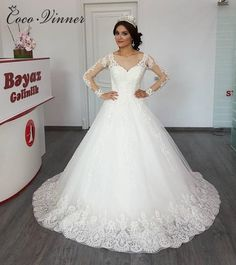 0bd2ca7414 900 best Salon Bridal images in 2019