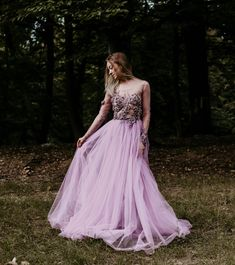 Prom Dresses, Formal Dresses, Ball Gowns, Fashion, Dresses For Formal, Ballroom Gowns, Moda, Formal Gowns, Ball Gown Dresses