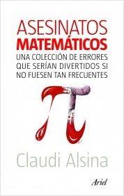 Asesinatos matemáticos | Planeta de Libros