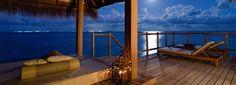 Jumeirah - Maldives