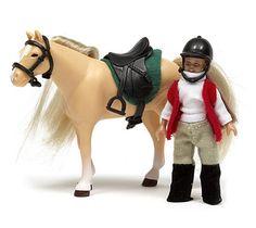 Pony looks like Prince/Romany model from My Beautiful Horses/I Love Ponies Beautiful Horses, Ponies, Prince, Model, Animals, Pretty Horses, Animales, Animaux, Pony