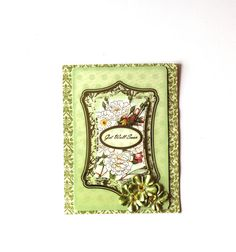 https://www.etsy.com/listing/262636782/get-well-card-get-well-soon-card-floral