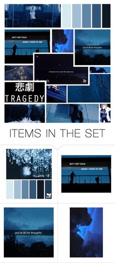 """I write sins, not tragedies"" by cmarnoldrr ❤ liked on Polyvore featuring art"