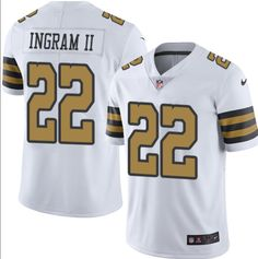 ryan shazier limited color rush jersey