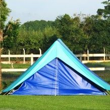 How to Choose a 6 or More Person Tent