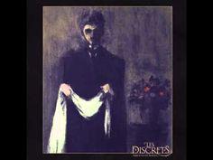 Les Discrets - La Traversée