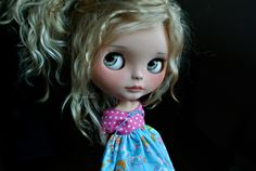 Photo shoot, I hope you like them!, I have a dress of Miemadoll house | by Suedolls*