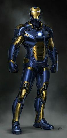 Resultado de imagem para armaduras heróis
