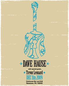 Creative Posters, Layout, Gigposters, -, and Dave image ideas & inspiration on Designspiration Guitar Posters, Concert Posters, Music Posters, Jewish Music, Piano Art, Sign Writing, Rock Posters, Creative Posters, Music Photo