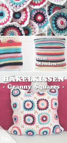372 Besten Häkeln Bilder Auf Pinterest In 2019 Crochet Patterns