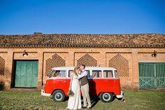 Casamento folk colorido blog berries and love 47