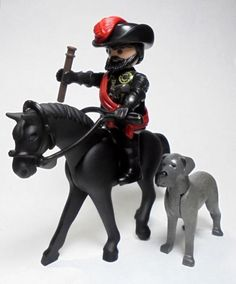 Playmobil Sets, Heart For Kids, Equine Art, Just Kidding, Legos, Equestrian, Horses, Activities, Toys