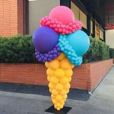 Roundcube Webmail :: *****SPAM***** 📌 17 Balloon columns Pins you might like Balloon Decorations Party, Birthday Party Decorations, Birthday Parties, Balloon Columns, Balloon Garland, Balloon Arch, Ice Cream Balloons, Deco Ballon, Ice Cream Party