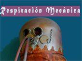 Mekanisk respirasjon Long John Silver, Nikola Tesla