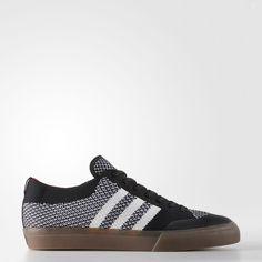 adidas - Men's Matchcourt Primeknit Shoes