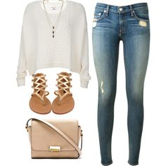 """""""370"""" by karo-923 on Polyvore"""