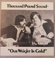 I didn't know Chris Farley was in a band.