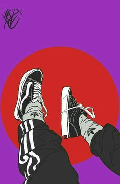 Get Cool Vans Wallpaper for iPhone 2019 by Uploaded by user Tumblr Wallpaper, Cool Wallpaper, Cute Backgrounds, Wallpaper Backgrounds, Aesthetic Iphone Wallpaper, Aesthetic Wallpapers, Iphone Wallpaper Vans, Cool Vans Wallpapers, Hypebeast Wallpaper