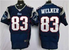a9a20f07c Nike NFL Elite Jerseys New England Patriots Wes Welker new Nike NFL Jerseys  shop,elite Nike NFL Jerseys wholesale,Nike NFL Jerseys for sale,Nike NFL ...