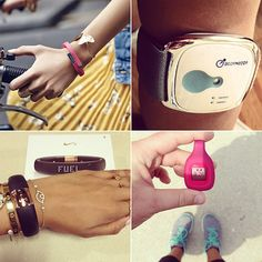Which Fitness Trackers Are the Most Accurate? The Results are In