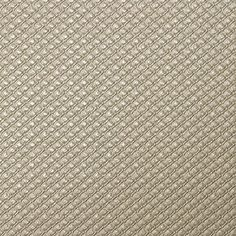 LUMINA GLAM: piastrelle per il bagno moderno ed elegante | FAP Elegant