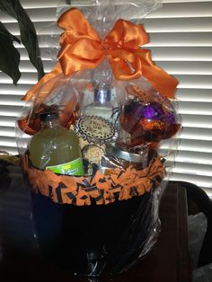 1000 Images About Raffle Baskets On Pinterest Raffle
