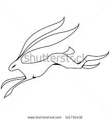Image result for drawings of hares