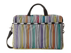 LeSportsac 15 Inch Laptop Bag, Zappos, $78