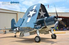 warbirds-no-cavanaugh-flight-museum-6