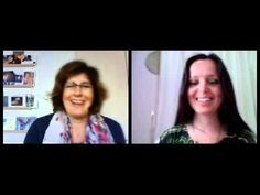 How to learn to TRUST & Honour Yourself & Your Inner Guidance.  Marielle and Jane interview each other about their upcoming events called The Feminine Art of Listening - Connecting Nature & Creativity, why they are co-hosting these events and why it's so important for women to learn to listen to the intelligence of their whole being and re-connect with their inner wisdom and guidance. http://www.rhythmincolour.com