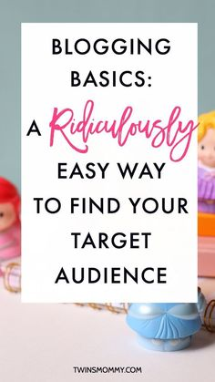 Basics: A Ridiculously Easy Way to Find Your Target Audience! Social Media Trends, Blog Writing, Writing Tips, Writing Styles, Writing Prompts, Ielts Writing, Writing Desk, Writing Strategies, Narrative Writing