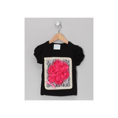 Ruffles by Tutu AND Lulu | Daily deals for moms, babies and kids via Polyvore