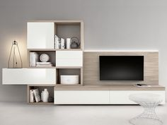 TV unit | living