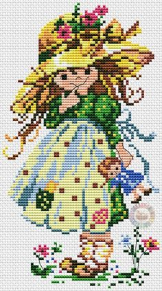1 million+ Stunning Free Images to Use Anywhere Cross Stitch Rose, Cross Stitch Charts, Cross Stitch Designs, Cross Stitch Patterns, Cross Stitching, Cross Stitch Embroidery, Embroidery Patterns, Hand Embroidery, Free To Use Images