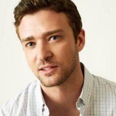 """Ahhhhhh beautiful Justin Timberlake - on my """"list"""""""